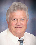 Jerry Ring, Farm Bureau Financial Services Agent In Madison, WI