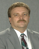 Fred Clary, Farm Bureau Financial Services Agent In Richland Center, WI