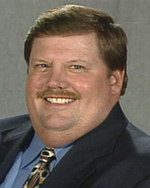 Rick Stahl agent photo