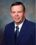 Lon Truax, Farm Bureau Financial Services Agent In Ettrick, WI