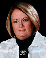 Linda Gosch agent photo