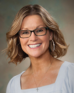 Sherry Leriger, Farm Bureau Financial Services Agent In Fremont, NE