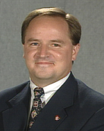 Bill Jensen agent photo