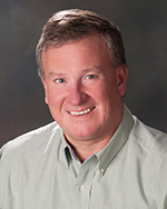 Pat Truttmann, Farm Bureau Financial Services Agent In Green Bay, WI