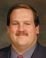 Carl Thomfohrda agent photo