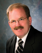 Mike Hutchinson agent photo