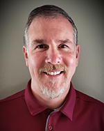 Steve Shimko, Farm Bureau Financial Services Agent In Ladysmith, WI