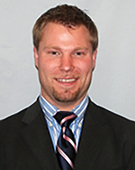 Nathan Leonardelli agent photo