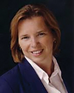 Barbara Brueggen agent photo