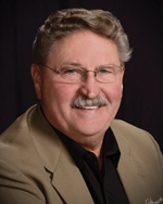 James Willson, Farm Bureau Financial Services Agent In Shell Rock, IA