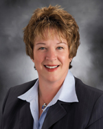 Donna Mooney, Farm Bureau Financial Services Agent In Hiawatha, IA