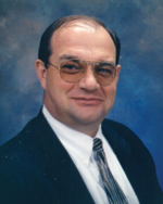 Bill Schaefer agent photo