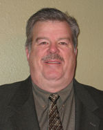 Vance Wickham, Farm Bureau Financial Services Agent In Anamosa, IA