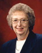 Helen Clausen, Farm Bureau Financial Services Agent In Grinnell, IA