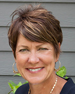Barbara Collins, Farm Bureau Financial Services Agent In Bellevue, IA