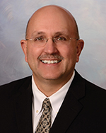 Doug Collins, Farm Bureau Financial Services Agent In Maquoketa, IA