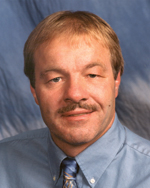 Tom Gruhlke agent photo