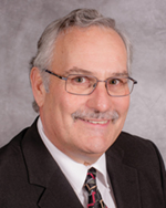 Keith Nardinger, Farm Bureau Financial Services Agent In Red Wing, MN