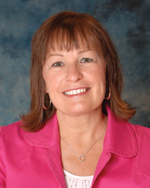 Marge Denton agent photo