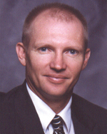 Al Stelling, Farm Bureau Financial Services Agent In Neligh, NE
