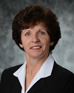Carol Wemhoff, Farm Bureau Financial Services Agent In Humphrey, NE