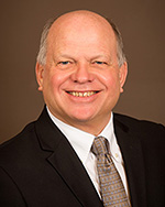 Bruce Jones, Farm Bureau Financial Services Agent In Cherokee, IA