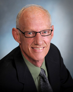 Dennis Jungling, Farm Bureau Financial Services Agent In Allison, IA