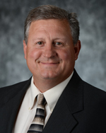 Doug Aistrope, Farm Bureau Financial Services Agent In Sidney, IA