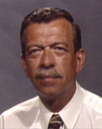 Don Stultz agent photo