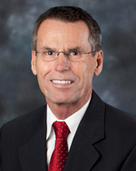 Gery Kremer, Farm Bureau Financial Services Agent In Dubuque, IA