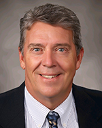 Doug Bacon, Farm Bureau Financial Services Agent In Humboldt, IA