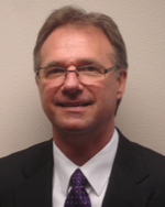 Kenny Smith, Farm Bureau Financial Services Agent In Montezuma, IA