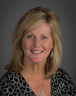 Dee Boeding agent photo