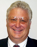 Mike Atkinson agent photo