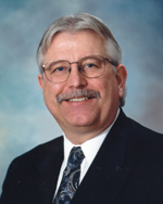 Steve Heyer, Farm Bureau Financial Services Agent In Algona, IA
