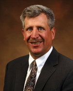 Bruce Bryant, Farm Bureau Financial Services Agent In Red Oak, IA