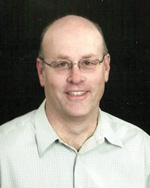 Phil Swisher agent photo