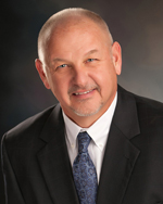 Don Snyder, Farm Bureau Financial Services Agent In Kearney, NE