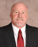Jim Trask, Farm Bureau Financial Services Agent In Waverly, IA