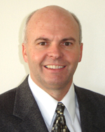 Steve Norman, Farm Bureau Financial Services Agent In Brigham, UT