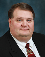 Scott Merchant agent photo