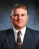 Steven Fischer, Farm Bureau Financial Services Agent In Chappell, NE