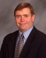 Marty Demuth agent photo