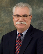 Don Bonewitz, Farm Bureau Financial Services Agent In Newton, KS