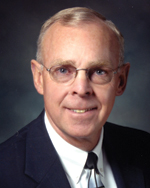 Larry Gleue, Farm Bureau Financial Services Agent In Burlington, KS