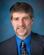 Darrin Sinclair, Farm Bureau Financial Services Agent In Great Bend, KS