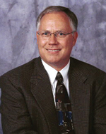 Don Bird, Farm Bureau Financial Services Agent In Lawrence, KS