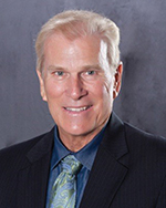 Ed Bridwell agent photo