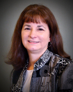 Debbie Chrisman agent photo