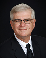 Jim Sharp, Farm Bureau Financial Services Agent In Derby, KS